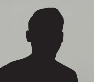 Dennis Mulroy