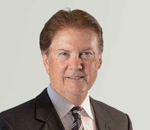 John Wisler, PH.D., DABT